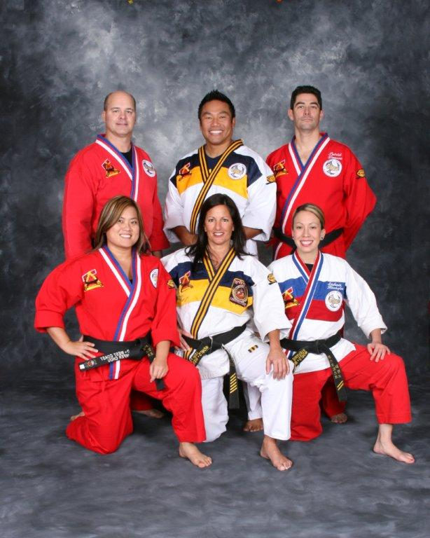 the impact that practicing martial arts has on my life Kickstart kids has impacted my life in tremendous ways and i would not have become the well-rounded individual i am today without it that is why i return to volunteer and practice, not only to expand my knowledge in the martial arts but also to make a meaningful impact in the life of troubled middle schoolers who like me, need guidance.